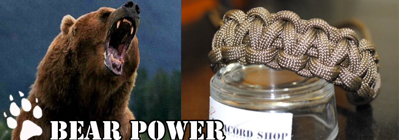 bearpower