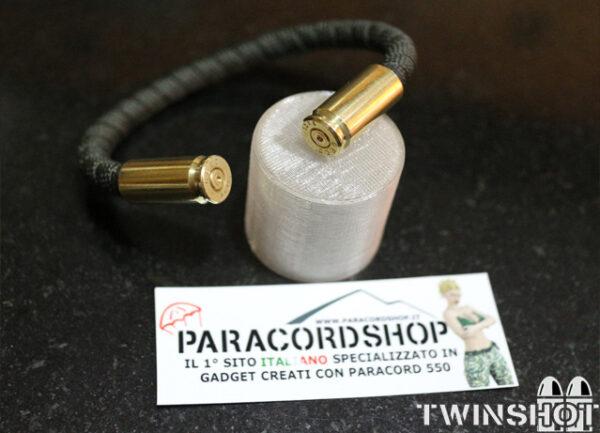 twin shot paracordshop